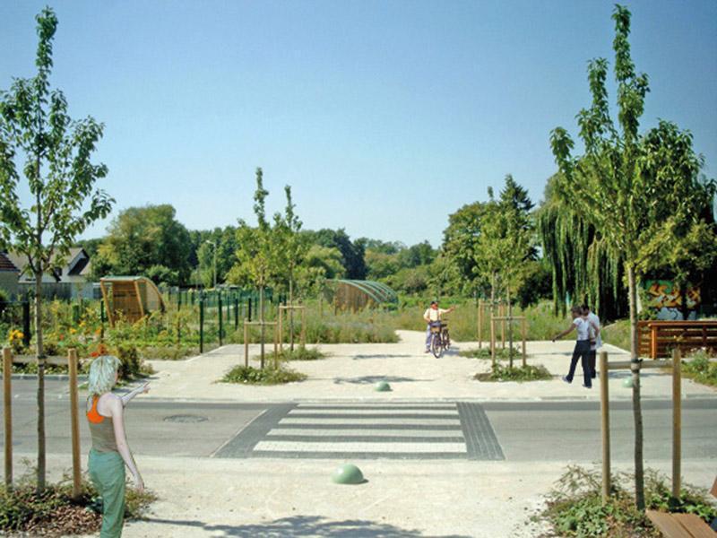 jardins-familiaux1