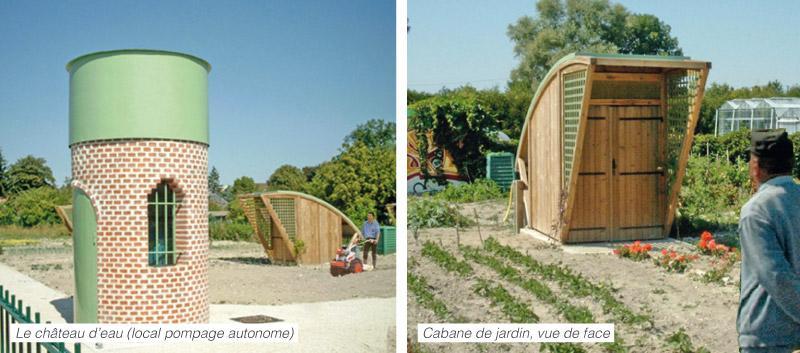 jardins-familiaux2