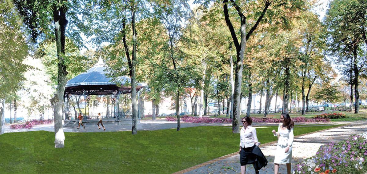 parc_chaumont