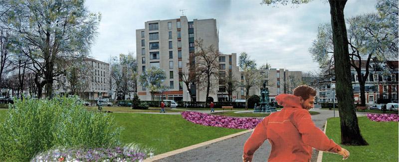 parc_chaumont2