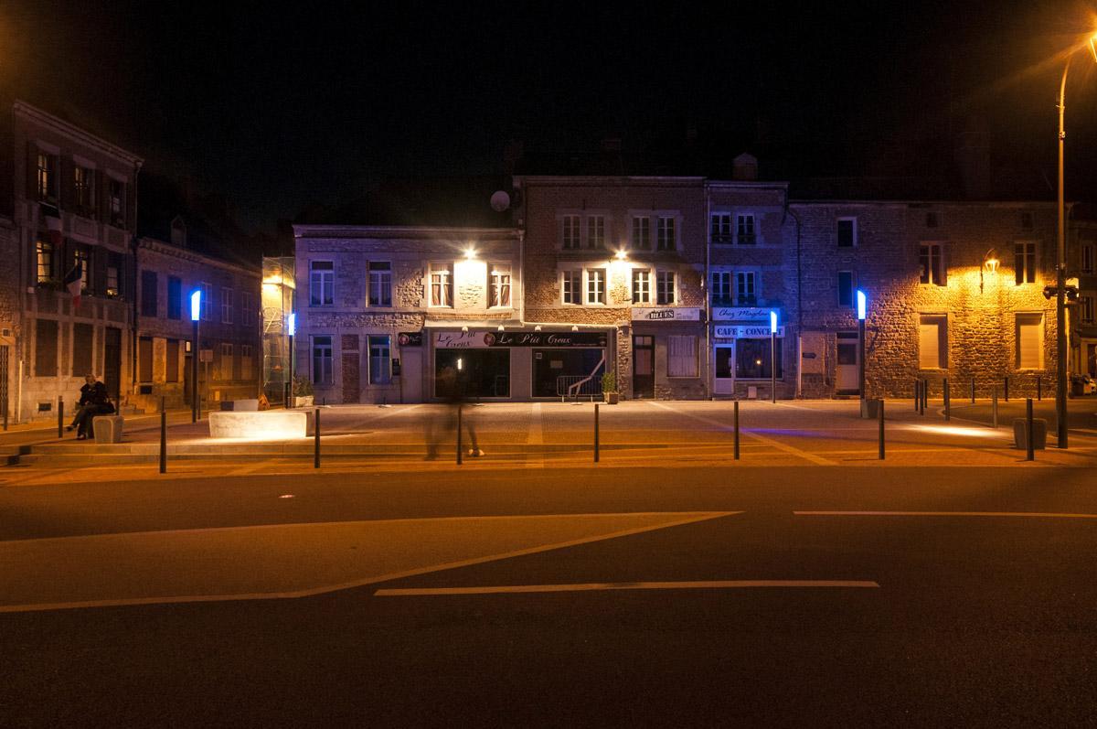 Givet-victoires-du-paysage-2014-nuit-(24)