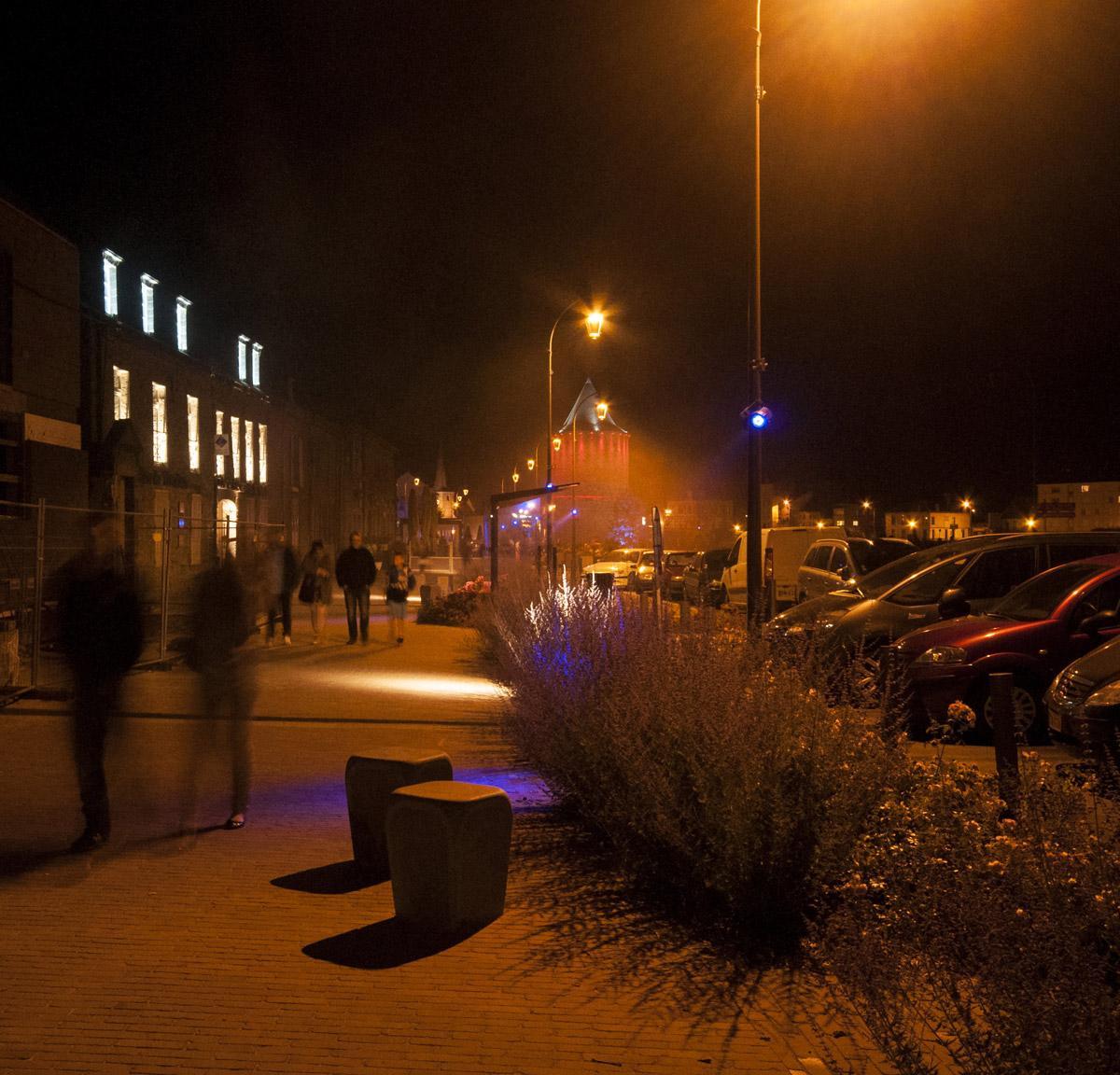 Givet-victoires-du-paysage-2014-nuit-(25)