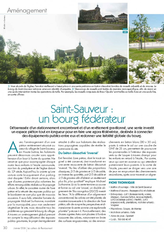 CF53-amenagement-st-sauveur_Page_1