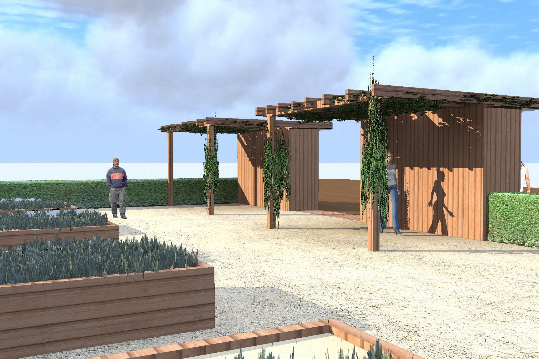 casiers jardin (2)