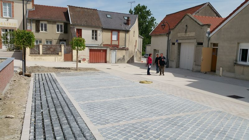 chouilly mairie_128